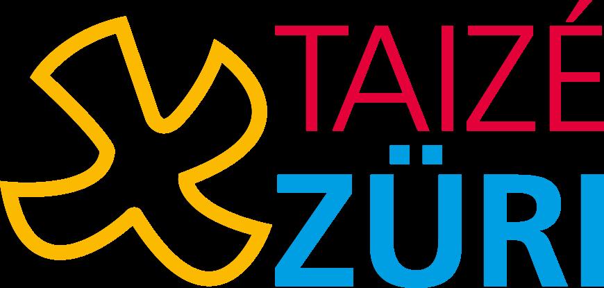 TaizéZüri